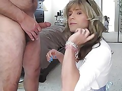 Trans free videos - young twink video