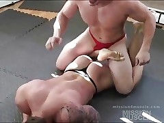 Wrestling video porno - Giovani gay tube