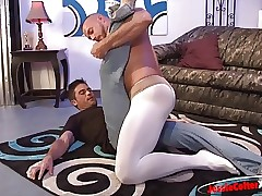Jessie Colter porn videos - young twink fucked