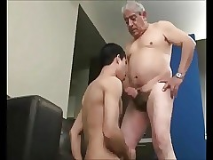 Webcam hot videos - gay xxx porn