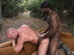 Race Cooper hot videos - twinks gay