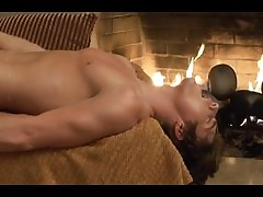 Brent Corrigan sex videos - young twink sex