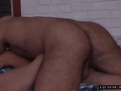 Taboo sex clips - gay sex twinks