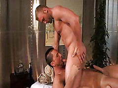 Tom Wolfe free videos - free gay twink video