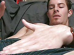 Smoking sex videos - free xxx gay videos