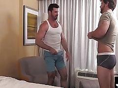 Billy Santoro porn videos - twink videos free
