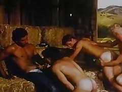 4some sex clips - fisting gay gay