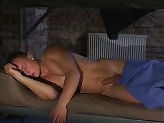 Sleeping porn videos - gay boys twink