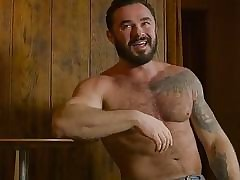 Jessy Ares sex videos - xxx gay movies