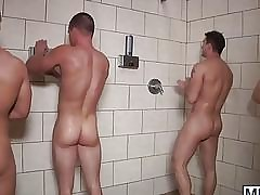 Dude hot videos - gay young twinks