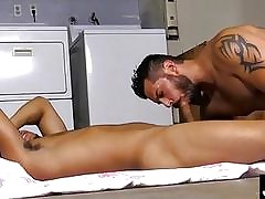 Marcus Ruhl sex clips - young twink videos