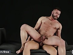 Damien Crosse porn videos - twink gay boys