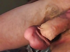 Saggy sex videos - young gay boys tube